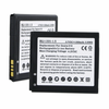 HTC 35H00213-00M, -01M Cell Phone Battery For DESIRE 510