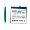 HTC 35H00220-01M Cell Phone Battery For DESIRE 816