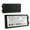 LG BL-42D1F Cell Phone Battery For G5