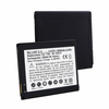 LG BL-44E1F Cell Phone Battery For V20