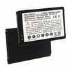 LG BL-45A1H Cell Phone Battery For K10