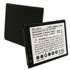 LG BL-45B1F Cell Phone Battery For STYLO 2 PLUS