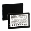 LG BL-46ZH Cell Phone Battery For ESCAPE 3, PHOENIX 2, TRIBUTE 5