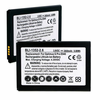 LG BL-48TH Cell Phone Battery For OPTIMUS G PRO