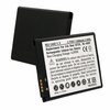 LG BL-49SF Cell Phone Battery For BEAT, G4S