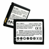 LG BL-53RH Cell Phone Battery For OPTIMUS GJ
