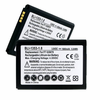 LG BL-54SH Cell Phone Battery For OPTIMUS F7