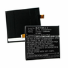LG BL-T9 Cell Phone Battery For NEXUS 5