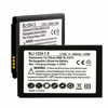 LG BL-41A1H  Cell Phone Battery For TRIBUTE