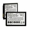 LG BL-41ZH Cell Phone Battery For TRIBUTE 2 (II)