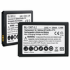 LG BL-47TH Cell Phone Battery For OPTIMUS G PRO 2