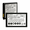 LG BL-51YF Cell Phone Battery For G4, G 4G, G STYLO