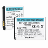 LG BL-52UH  Cell Phone Battery For OPTIMUS EXCEED 2 (II), L70, REALM