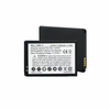 LG BL-53YH Cell Phone Battery For G3