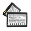 LG BL-64SH  Cell Phone Battery For VOLT