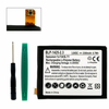 LG BL-T11  Cell Phone Battery For G FLEX F340