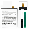 LG BL-T8 Cell Phone Battery For G FLEX