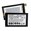 MOTOROLAMOTOTOLA EB40, SNN5910A, SNN5910B Cell Phone Battery For DROID RAZR MAXX