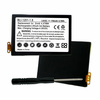MOTOROLA EB41 Cell Phone Battery For DROID 4 (IV)