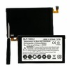 MOTOROLA ED30, SNN5932A Cell Phone Battery For MOTO G
