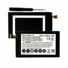MOTOROLA EV30, SNN5915A Cell Phone Battery For DROID RAZR HD