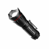Nebo Classic Redline OC, 2640 LUX Flashlight LED-Flashlight
