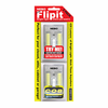 NEBO FlipIt 215 lumen C-O-B LED Switch Light