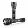 NEBO O2 Beam 8105 Lux LED Flashlight