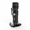 NEBO RC with MagDock 320 lumen Rechargeable with magnetic docking station