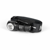 NEBO Rebel 600 Lumen Rechargeable Task/Head Light