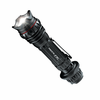 NEBO Redline Select RC Rechargeable 3100 LUX LED Light & USB Power Bank