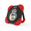 NEBO Tango 750 Lumen Rechargeable Task Light & USB Power Bank