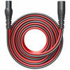 NOCO GC030 25-Foot XGC Extension Cable
