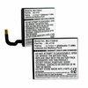 NOKIA BL-4YW Cell Phone Battery For LUMIA 925