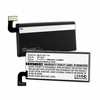 NOKIA BP-6EW Cell Phone Battery For LUMIA 900