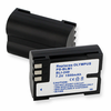 OLYMPUS PS-BLM1 replacement battery Empire BLI-240