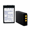 OLYMPUS PS-BLS1 replacement battery Empire BLI-306