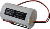 OSI Batteries OSA370 Door Alarm & Siren