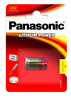 Panasonic CR2, Replaces: DL-CR2 Photo Lithium