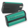 PANASONIC HHR-P546A, TYPE 23 Replacement EMPIRE CPH-485 Cordless Phone Battery