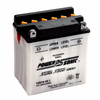 Power-Sonic 12N10-3A-1 12-Volts 95-CCA