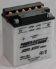 Power-Sonic 12N11-3A-1 12-Volts 103-CCA