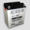 Power-Sonic 12N14-3A 12-Volts 128-CCA