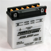 Power-Sonic 12N5-4B 12-Volts 40-CCA