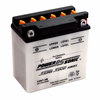 Power-Sonic 12N7-4B 12-Volts 90-CCA