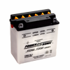 Power-Sonic 12N9-3A-1 12-Volts 90-CCA