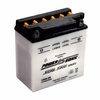 Power-Sonic 12N9-3B 12-Volts 90-CCA