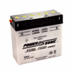 Power-Sonic 51814 12-Volts 150-CCA