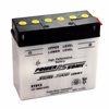 Power-Sonic 51913 12-Volts 150-CCA
