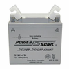Power-Sonic 51913-FS 12-Volts 170-CCA
